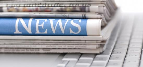 Haber İçeriği Nasıl Oluşturulur?