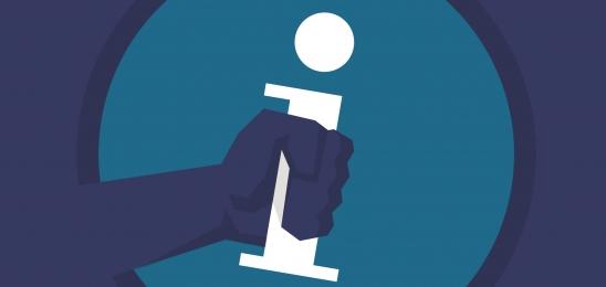 Bilgi Verici Makale Nasıl Yazılır?