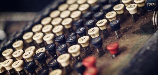 Makale Yazarı İş İlanları
