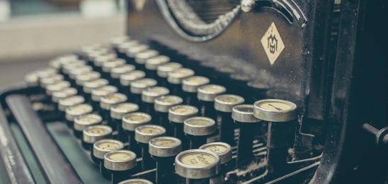 Dergilerde Yazı Yazarak Para Kazanma