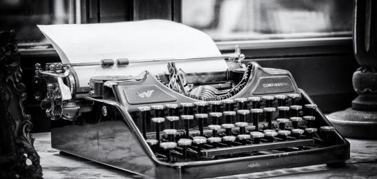 İçerik Yazarı