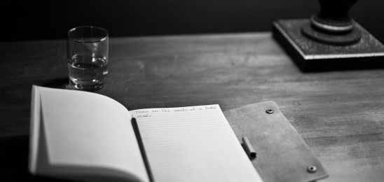 İçerik Yazarlığı Kursu
