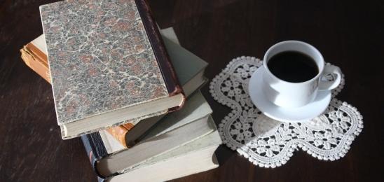 Metin Yazarı Nedir?