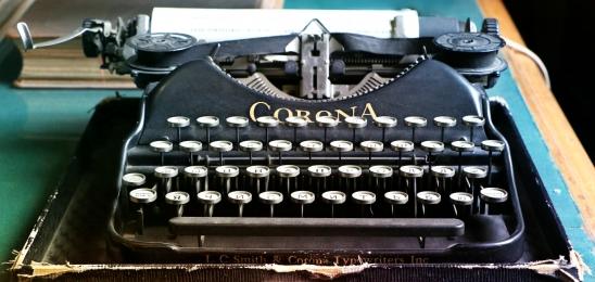 Yazı Yazarak Para Kazanmak
