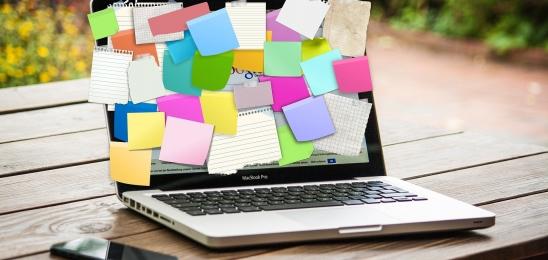 Seo Uyumlu Özgün Makale Nedir? Nasıl Yazılır?