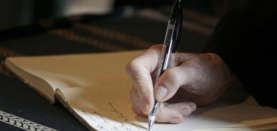 Freelance İçerik Yazarı
