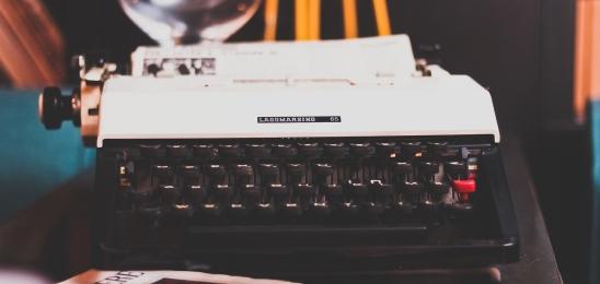 İçerik Yazarlığı Eğitimi