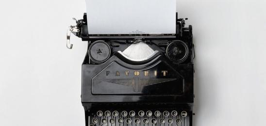 İçerik Yazarlığı Siteleri
