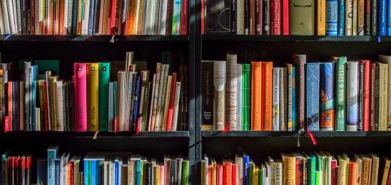 İçerik Yazarlığı ve Metin Yazarlığı Farkı