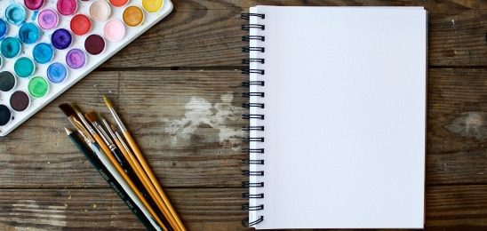 İçerik Yazarlığı Nasıl Yapılır?