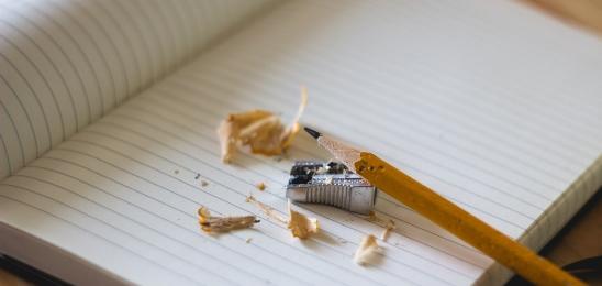 Makale Yazarlığı Yapanlar