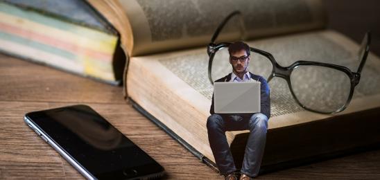 Freelance Makale Yazarlığı Yapmak