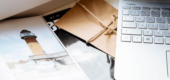 Freelance Makale Yazarlığı İş İlanları