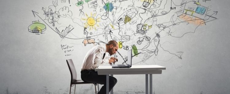 Uzman Yazar Olmak İçin Gerekli Kriterler