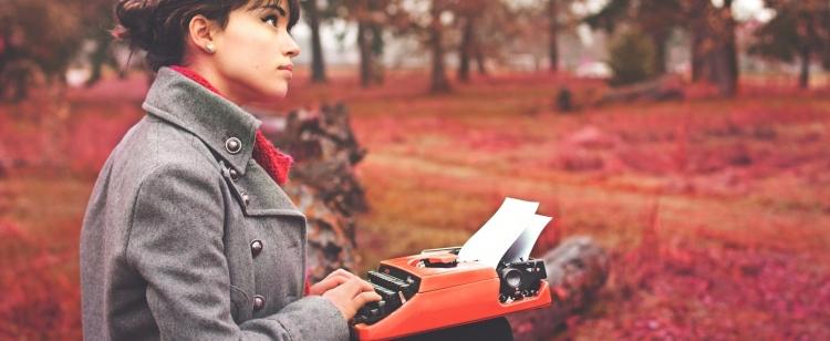 Elit Yazar Olmak İçin Gerekli Kriterler