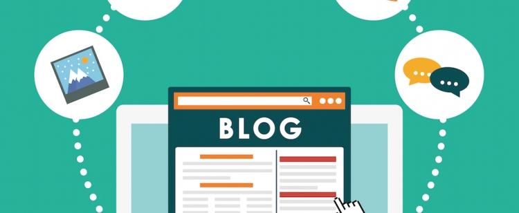 Blog İçeriği Nedir?