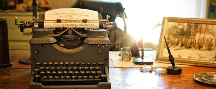 İngilizce Makale Yazarlığı