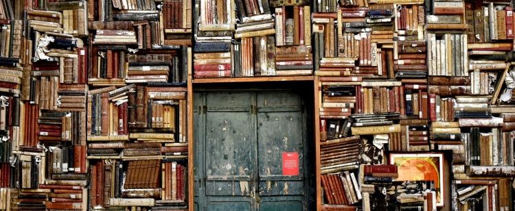 Makale Yazarlığı Kitabı